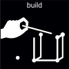 build Pictogram
