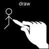 draw Pictogram