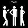 meet Pictogram