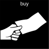 buy Pictogram