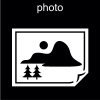 photo Pictogram