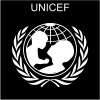 UNICEF Pictogram