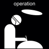 operation Pictogram