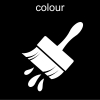 colour Pictogram