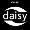 daisy Pictogram