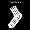 oversock Pictogram