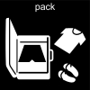 pack Pictogram