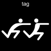 tag Pictogram