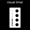 visual timer Pictogram