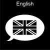 English Pictogram
