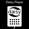 Daisy Player Pictogram
