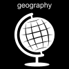 geography Pictogram