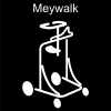 Meywalk Pictogram