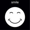 smile Pictogram