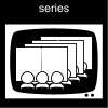 series Pictogram