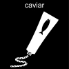 caviar Pictogram