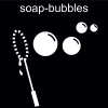 soap-bubbles Pictogram