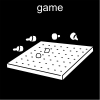 game Pictogram
