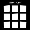 memory Pictogram
