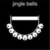 jingle bells Pictogram