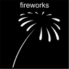 fireworks Pictogram