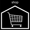 shop Pictogram