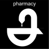 pharmacy Pictogram