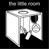 the little room Pictogram