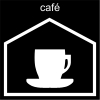 café Pictogram